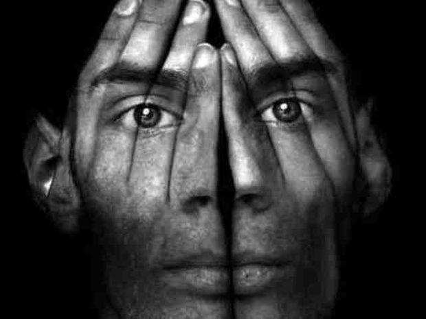 Ψυχιατρική: Τα σημάδια ότι κάποιος πάσχει από ψύχωση