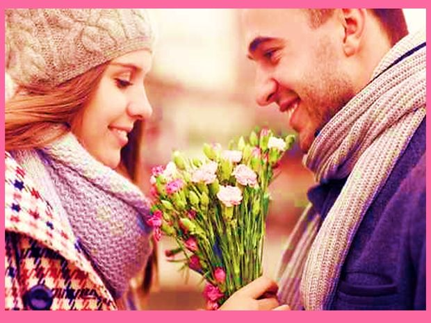 Ζώδια και έρωτας: Χρήσιμα tips για να τον κερδίσεις από το πρώτο ραντεβού!