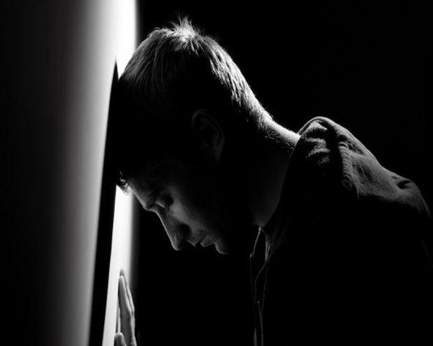 Κατάθλιψη: Ο πλήρης οδηγός για να την ξεπεράσεις