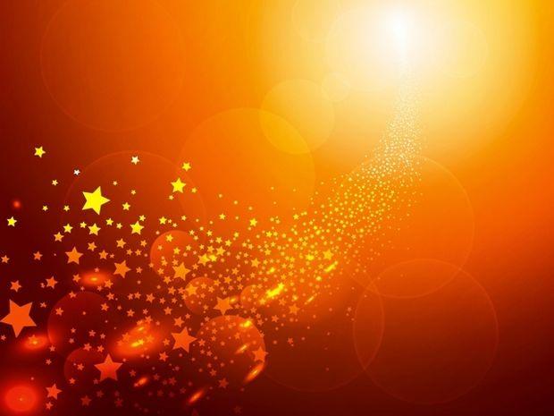Οι τυχερές και όμορφες στιγμές της ημέρας: Πέμπτη 4 Δεκεμβρίου