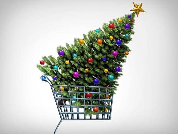 Οι τυχερές και όμορφες στιγμές της ημέρας: Δευτέρα 8 Δεκεμβρίου