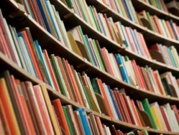Τα 10 πιο πολυδιαβασμένα βιβλία στον πλανήτη