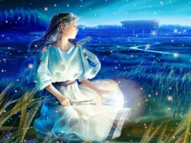 Η καθημερινή επιρροή της Σελήνης από 12/12 έως 15/12