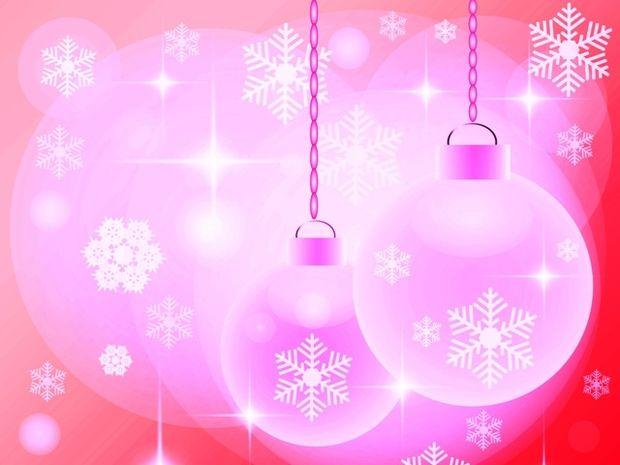 Οι τυχερές και όμορφες στιγμές της ημέρας: Σάββατο 13 Δεκεμβρίου