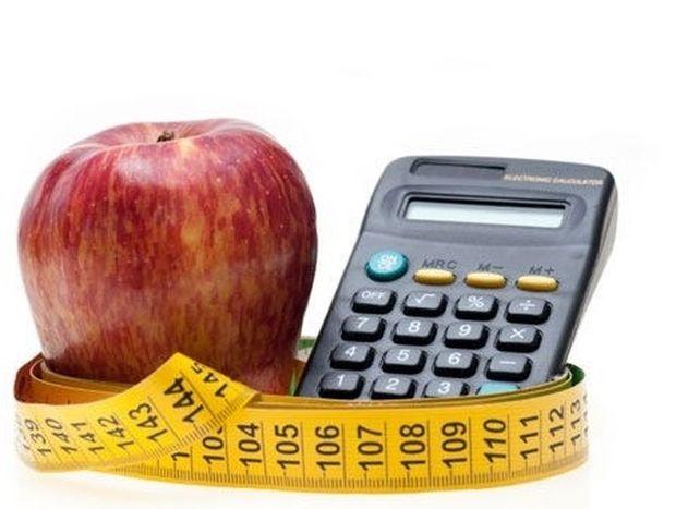 Τρόποι απώλειας βάρους χωρίς να μετράμε τις θερμίδες
