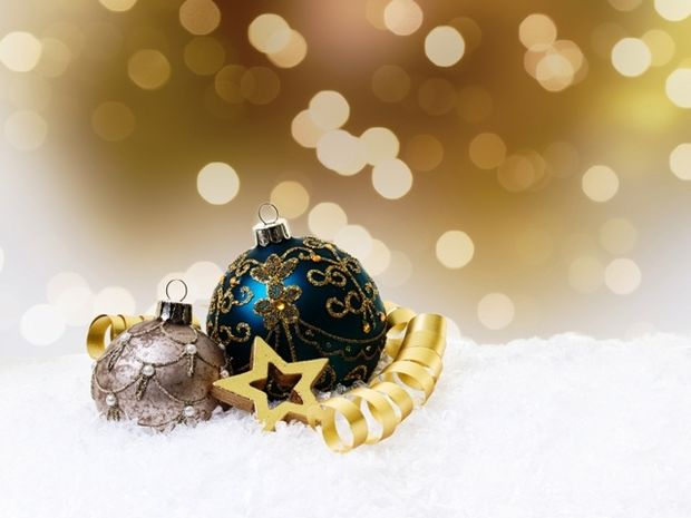 Οι τυχερές και όμορφες στιγμές της ημέρας: Τετάρτη 17 Δεκεμβρίου