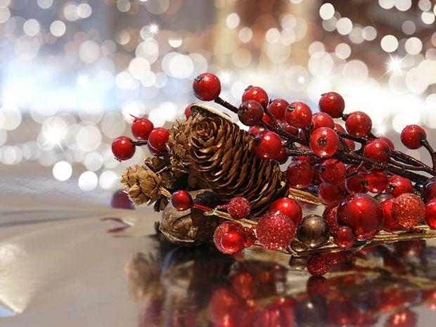Οι τυχερές και όμορφες στιγμές της ημέρας: Παρασκευή 19 Δεκεμβρίου