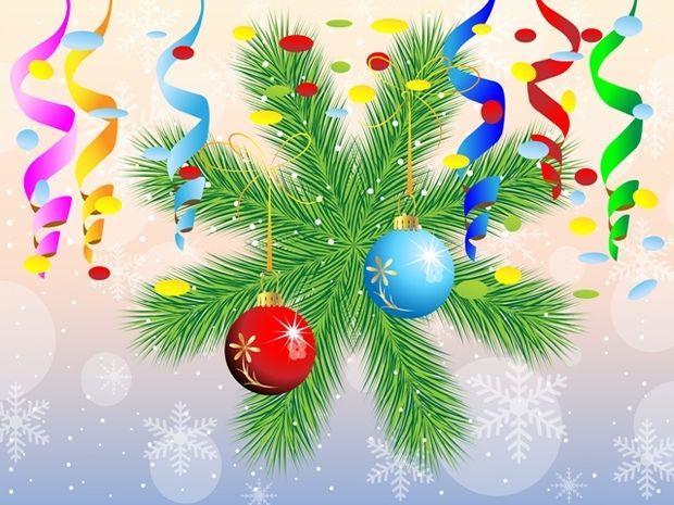 Οι τυχερές και όμορφες στιγμές της ημέρας: Δευτέρα 22 Δεκεμβρίου