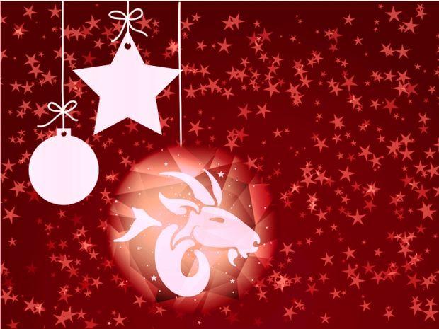 Μηνιαίες προβλέψεις από 22/12/2014 έως 20/1/2015 - Ο μήνας του Αιγόκερω