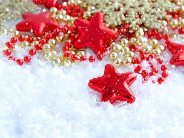 Οι τυχερές και όμορφες στιγμές της ημέρας: Δευτέρα 29 Δεκεμβρίου