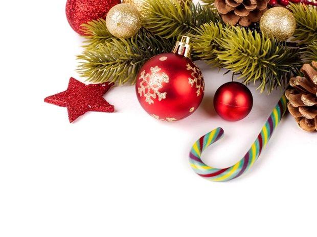 Οι τυχερές και όμορφες στιγμές της ημέρας: Τρίτη 30 Δεκεμβρίου