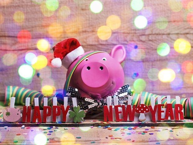 Οικονομικές προβλέψεις, από 1η έως 4 Ιανουαρίου
