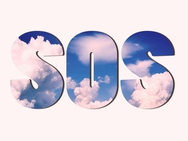 Τα SOS της εβδομάδος, από τις 2 έως τις 8 Ιανουαρίου