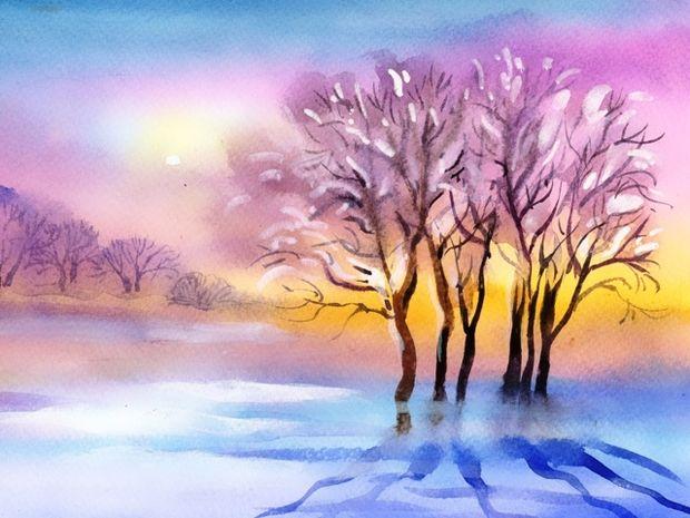 Οι τυχερές και όμορφες στιγμές της ημέρας: Παρασκευή 2 Ιανουαρίου