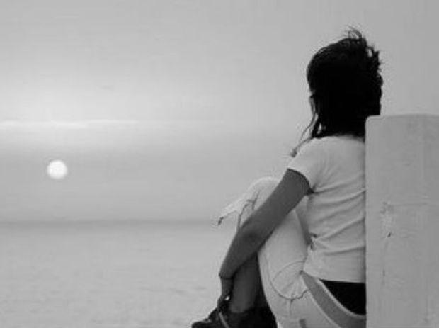 Κατάθλιψη και γυναίκες: Κάτι που πρέπει όλες μας να προσέχουμε!