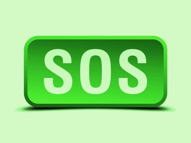 Τα SOS της εβδομάδος, από 9 έως και 15 Ιανουαρίου