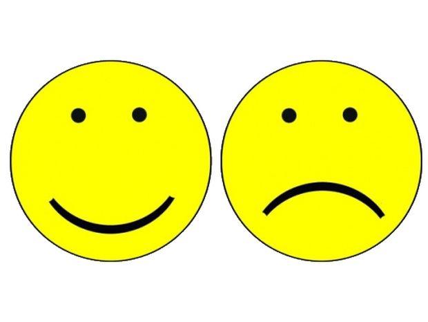 Τεστ: Βρες το αρνητικό άτομο που προκαλεί πρόβλημα στη ζωή σου!