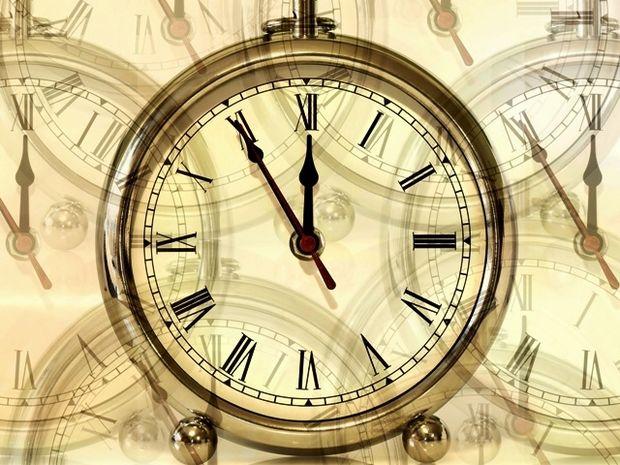 Οι τυχερές και όμορφες στιγμές της ημέρας: Σάββατο 10 Ιανουαρίου