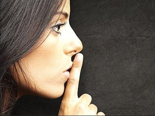 Μυστικά: Υπάρχουν πράγματα που δεν πρέπει να λες στη σχέση σου;