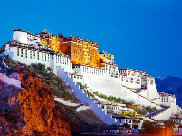 Εσύ τι ζώδιο είσαι στο Θιβετιανό ωροσκόπιο;