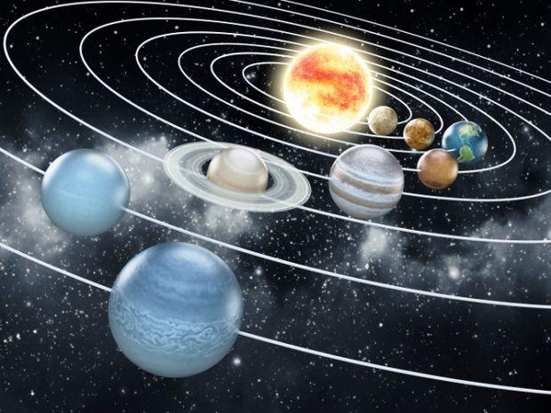 Ζώδια και πλανήτες: Οι ευαίσθητες μοίρες από 18 έως 25 Ιανουαρίου