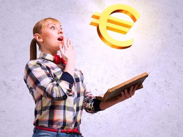 Οικονομικές προβλέψεις, από 26 έως 28 Ιανουαρίου