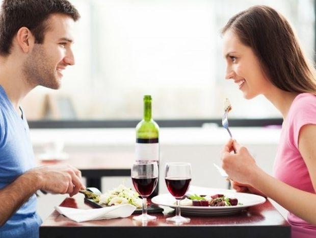Το μεγάλο λάθος που κάνουν όσα ζευγάρια χωρίζουν
