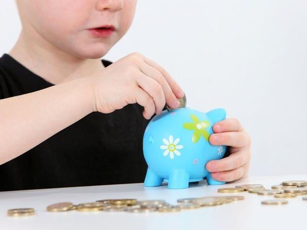 Οικονομικές προβλέψεις, από 9 έως 11 Φεβρουαρίου