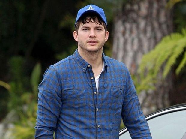 Ζώδια και αστέρια: Ashton Kutcher: Ένας Υδροχόος που… σταμάτησε το σεξ;;;