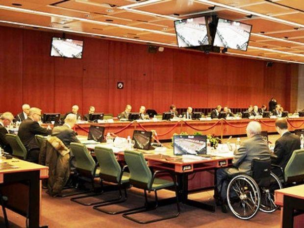 Αστρολογική επικαιρότητα 20/2: Ελπίδες ή παγίδες κρύβει το σημερινό Eurogroup;