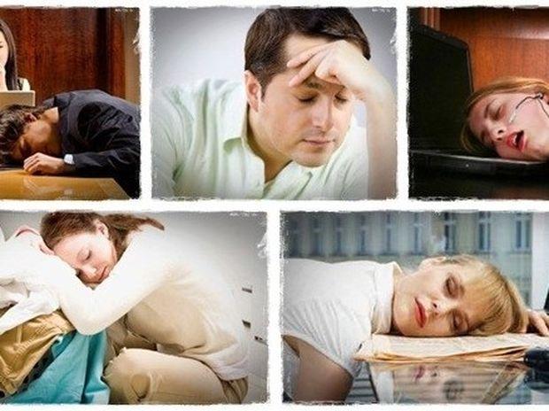 Διαβήτης: Τα συμπτώματα που σε προειδοποιούν