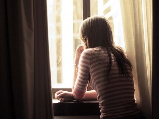Πώς καταλαβαίνουμε ότι κάποιος έχει διαταραχή άγχους;