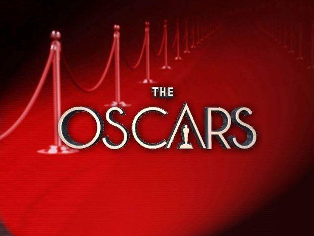 87η Απονομή βραβείων Όσκαρ: Αιγόκεροι, Λέοντες, Τοξότες και Κριοί οι πρωταγωνιστές της βραδιάς