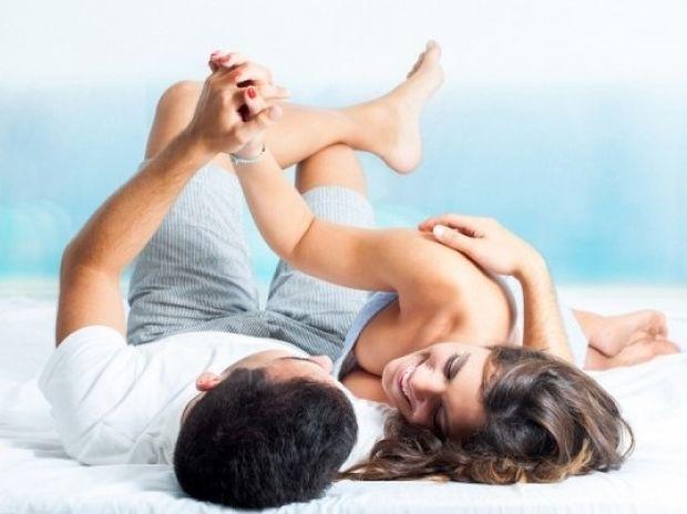 Σεξ & περίοδος: Τι πρέπει να γνωρίζετε