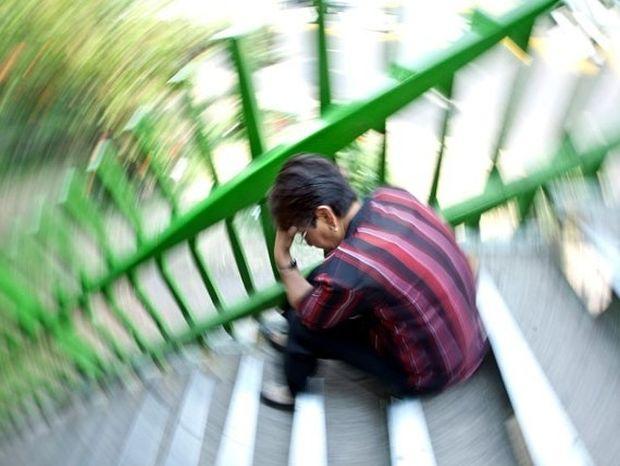 Ίλιγγος: Ποιες παθήσεις τον προκαλούν;
