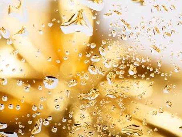 Ρίξε χρυσόσκονη στη ζωή σου και γίνε η πριγκίπισσα του παραμυθιού!