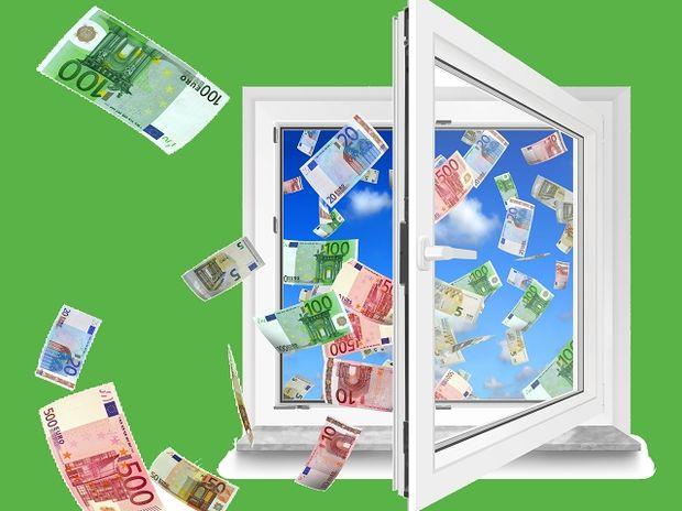 Οικονομικές προβλέψεις, από 9 έως 11 Μαρτίου