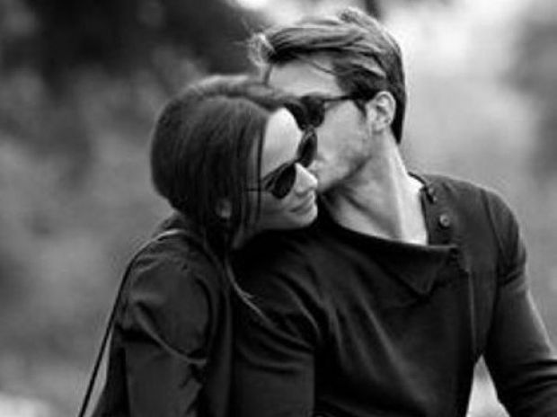 Οι 5 πραγματικοί λόγοι που δε θέλει να δεσμευτεί μαζί σου