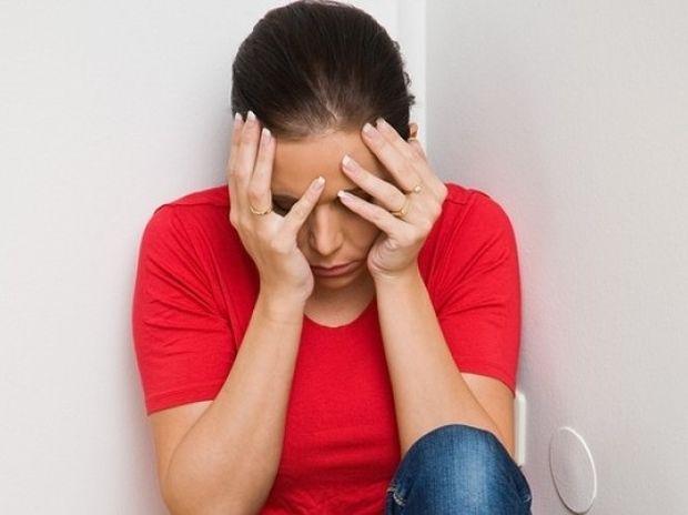 Κρίση πανικού: Τα συμπτώματα που επιβεβαιώνουν ότι κινδυνεύετε