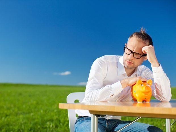 Οικονομικές προβλέψεις, από 16 έως 18 Μαρτίου