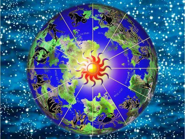 Ποιο είναι το κίνητρο του κάθε ζωδίου για να ασχοληθεί με την Αστρολογία;