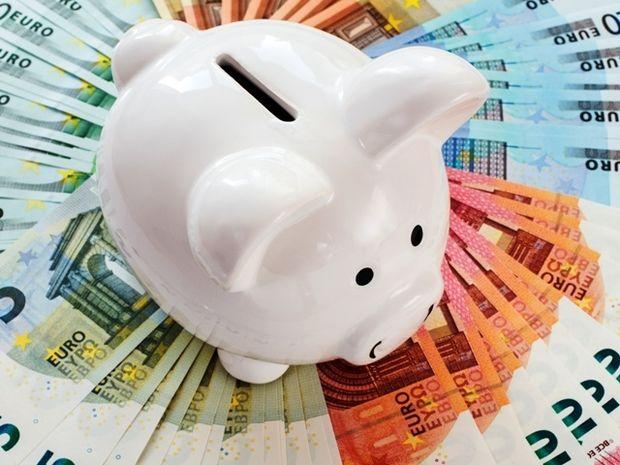 Οικονομικές προβλέψεις, από 19 έως 22 Μαρτίου
