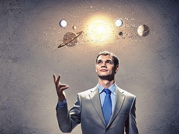 Παγκόσμια ημέρα Αστρολογίας: Η Σύγχρονη Αστρολογία και ο αστρολόγος παιδαγωγός
