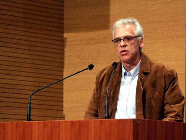Αστρολογική επικαιρότητα 19/3: Η παραίτηση του Γιάννη Μηλιού από τον τομέα Οικονομικής Πολιτικής του ΣΥΡΙΖΑ