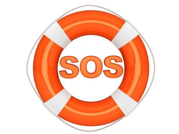 Τα SOS της εβδομάδος, από 20 έως 26 Μαρτίου