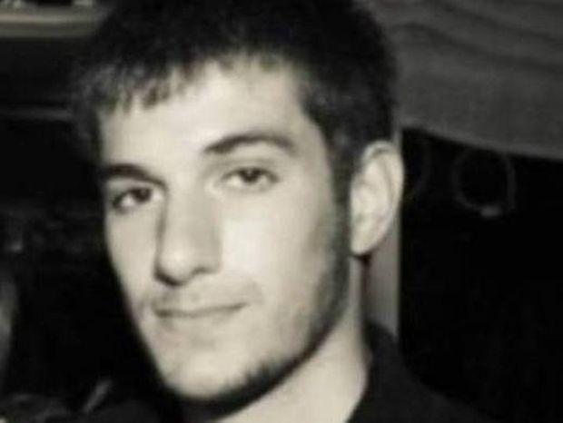 Βαγγέλης Γιακουμάκης: Με παρότρυνση της μητέρας οι έρευνες των συμφοιτητών