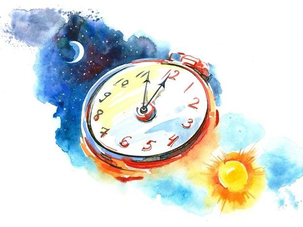 Οι τυχερές και όμορφες στιγμές της ημέρας: Κυριακή 29 Μαρτίου