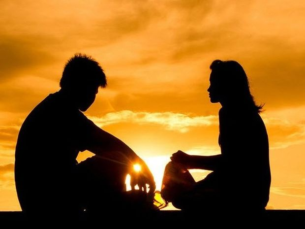 Κεραυνοβόλος έρωτας: Πότε και σε ποιους συμβαίνει