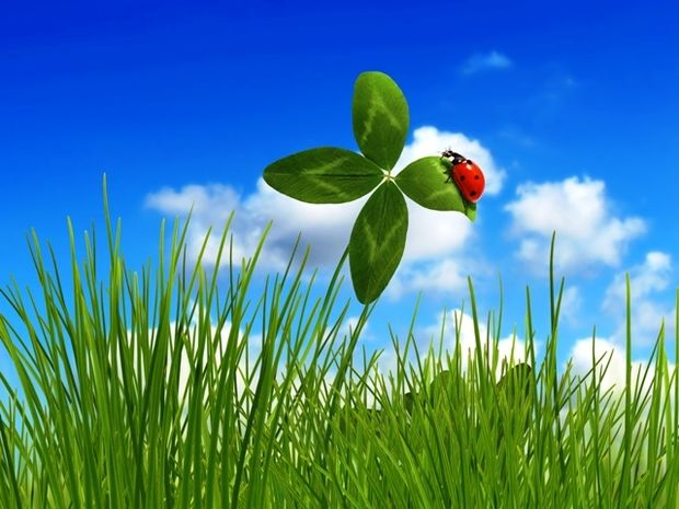 Οι τυχερές και όμορφες στιγμές της ημέρας: Πέμπτη 2 Απριλίου
