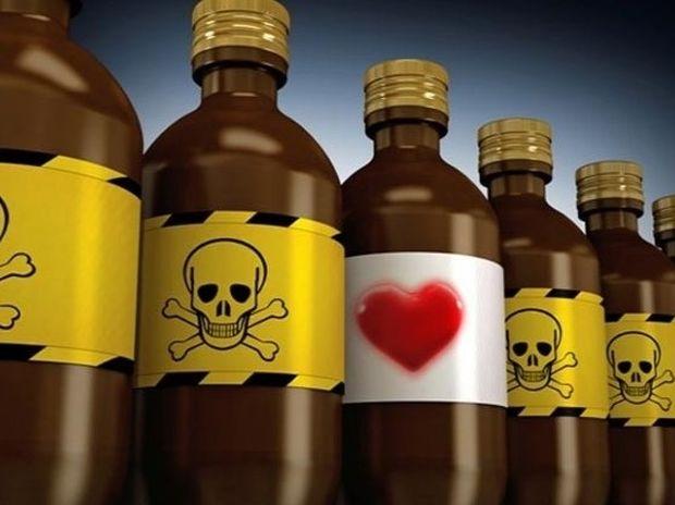 Έρωτας: Τα 5 είδη τοξικών σχέσεων